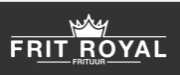 Frit Royal