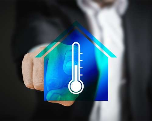 smart-home-3317442_640